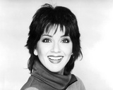 Joyce DeWitt - Three's Company Photo
