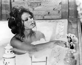 Claudia Cardinale - C'era una volta il West Photo