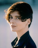 Isabella Rossellini Photo