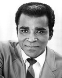 Greg Morris - Mission: Impossible Photo