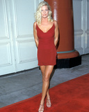 Erika Eleniak Photo