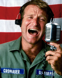 Good Morning, Vietnam Photo