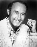 Henry Mancini Photo