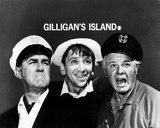 Gilligan&#39;s Island Photo