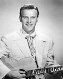 Eddy Arnold Photo