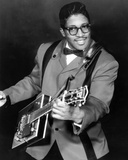 Bo Diddley Foto