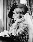 Dorothy Provine Photo