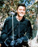 Guy Williams - Zorro Photo