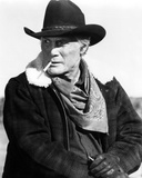 Jack Palance - City Slickers Photo