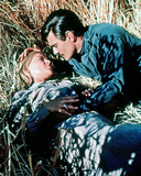 Doctor Zhivago Photo