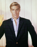 James Franciscus Photo