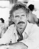 Bruce Dern Photo