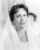 Claire Bloom - Clash of the Titans Foto