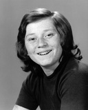Danny Bonaduce - The Partridge Family Photo
