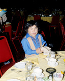 Herv' Villechaize Photo