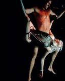 Kathleen Turner - Crimes of Passion Photo