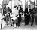 Bill Haley Foto