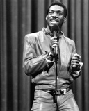 Eddie Murphy Photo