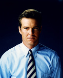 Dennis Quaid Photo