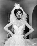 Gina Lollobrigida - Come September Photographie