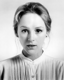 Bonnie Bedelia - The New Land Photo