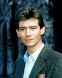 Anthony Andrews Photo