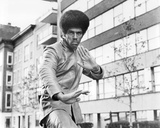 Jim Kelly Photo