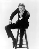 Dick Van Dyke - The Dick Van Dyke Show Photo