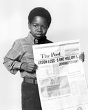 Gary Coleman - Diff'rent Strokes Photo