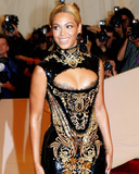 Beyonc' Knowles Photo