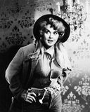 Donna Douglas - The Beverly Hillbillies Photo