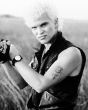 Billy Idol Fotografía