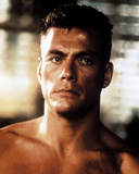 Jean-Claude Van Damme - Universal Soldier Photo