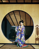 Betty Hutton - Dream Girl Photo