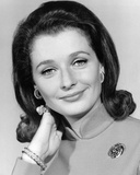 Diana Muldaur Photo
