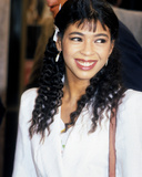 Irene Cara Photo
