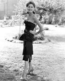 Anne Vernon - Bachelor in Paris Photo