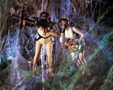 Fantastic Voyage Photo