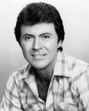 James Darren - T.J. Hooker Photo