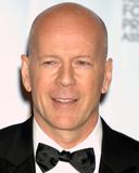 Bruce Willis Foto - bruce-willis