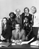 Hill Street Blues Photo