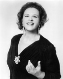 Kate Smith Photo
