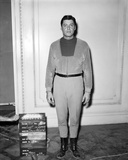 Guy Williams - Lost in Space Photo