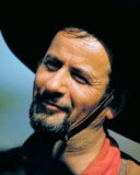 Eli Wallach - The Magnificent Seven Photo