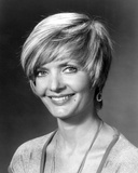 Florence Henderson - The Brady Bunch Photo