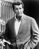 James Garner - The Rockford Files Photo