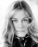 Cybill Shepherd Photo