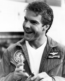 Dennis Quaid - Innerspace Photo