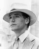 Jeremy Irons - Brideshead Revisited Photo