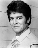 Erik Estrada - CHiPs Photo